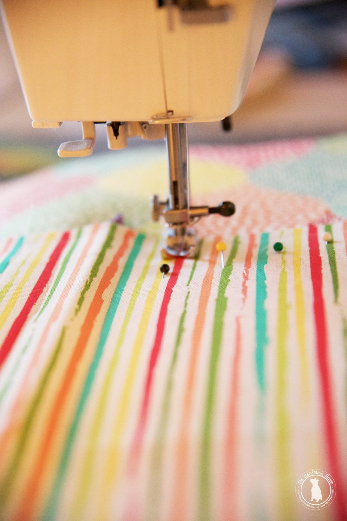 sew_your_own_art_case_with_Waverly
