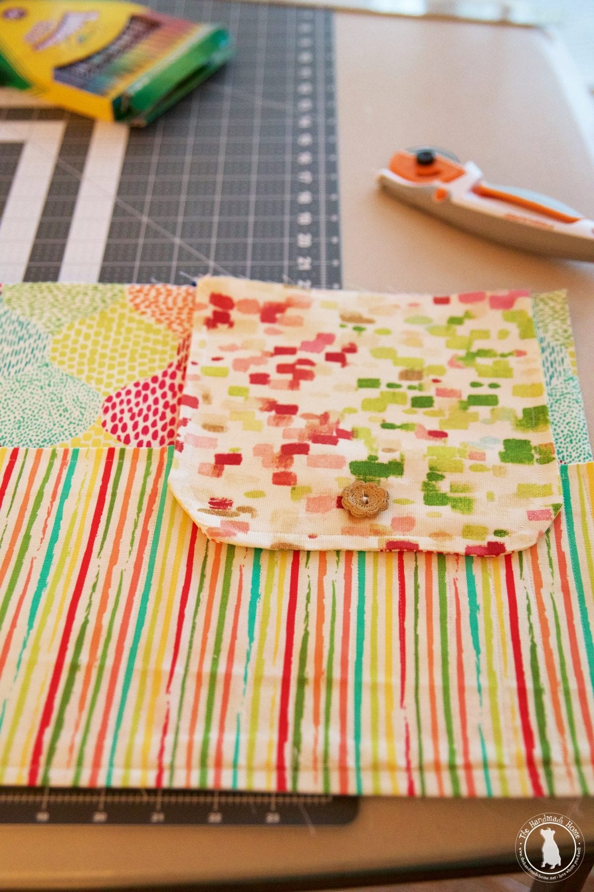 sew_your_own_pencil_pouch