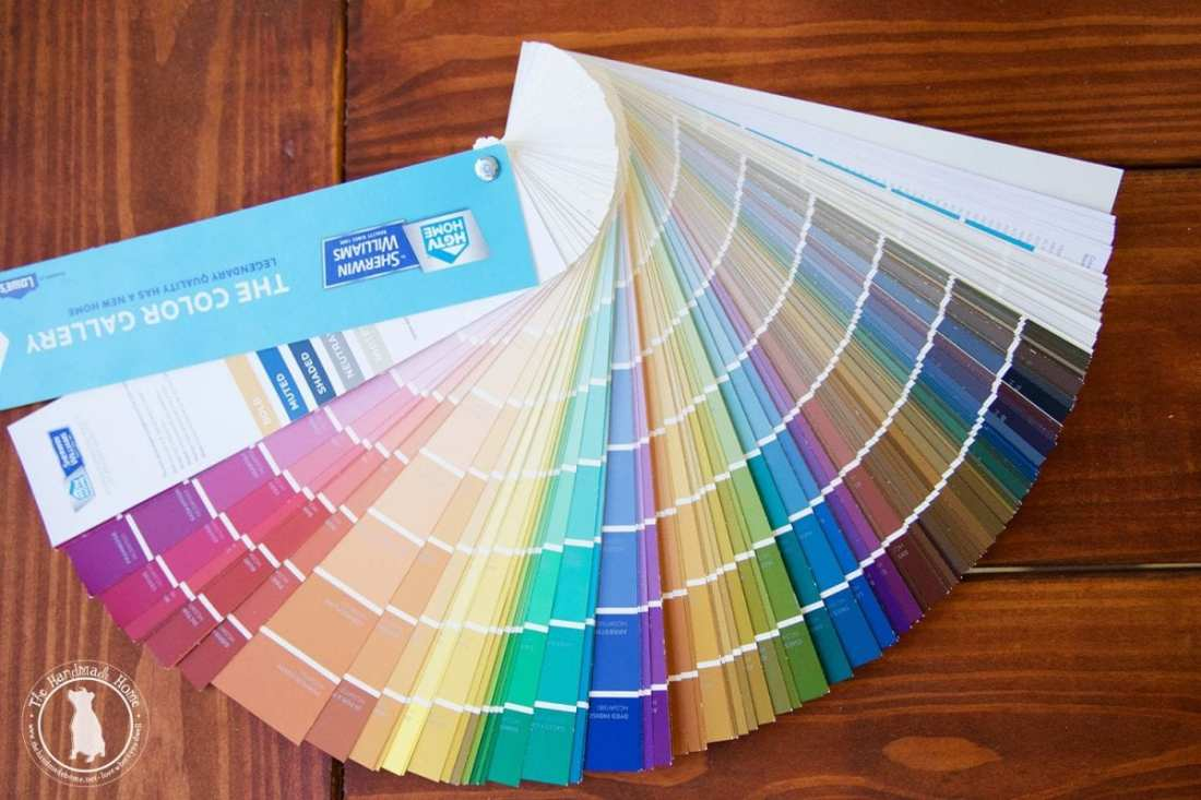 sherwin_williams_paint