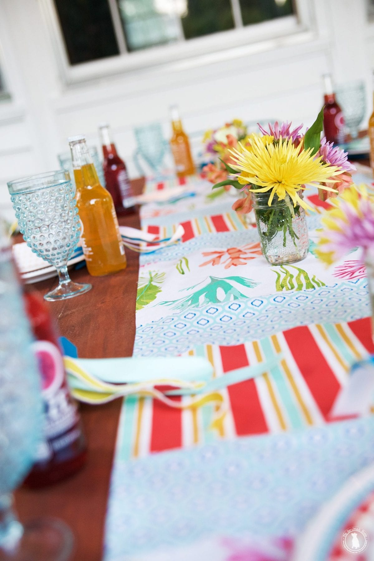 tablescape_settings