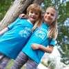 happy_camper_kids