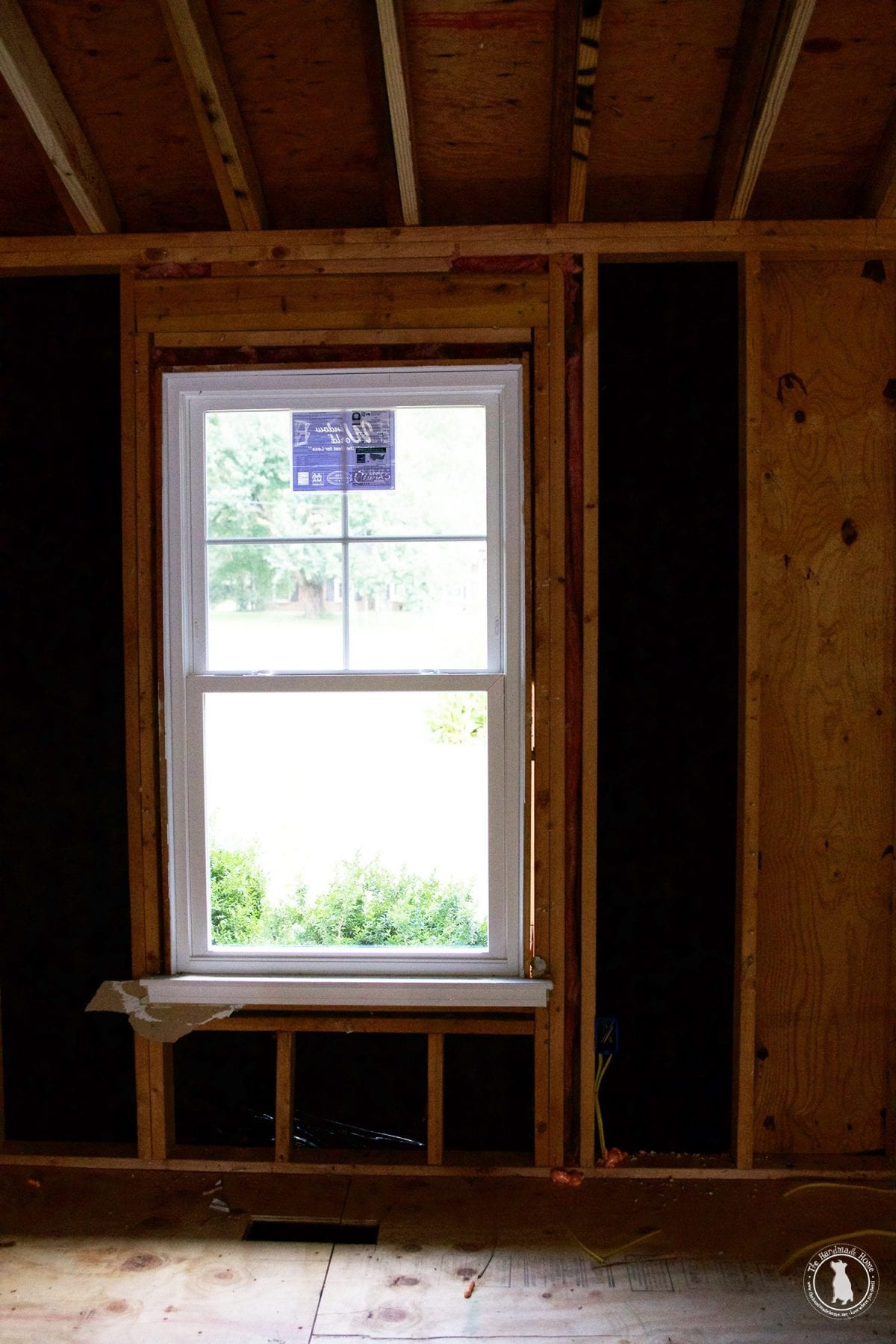 window_world_windows_after