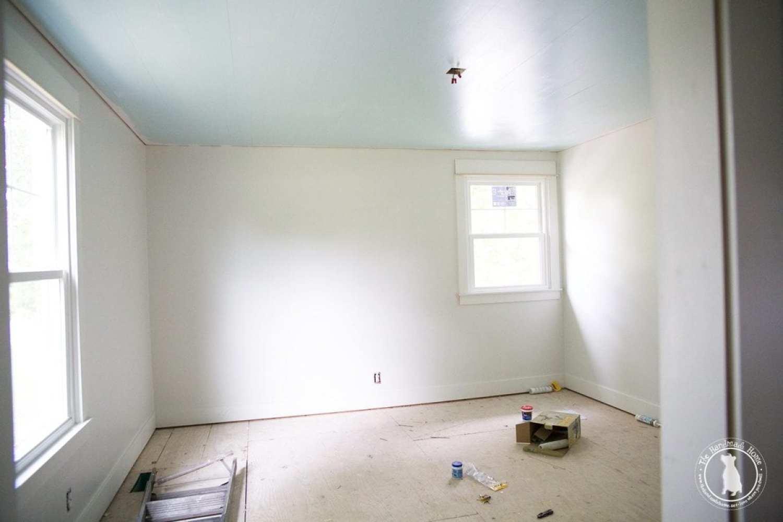 blue_planked_ceilings