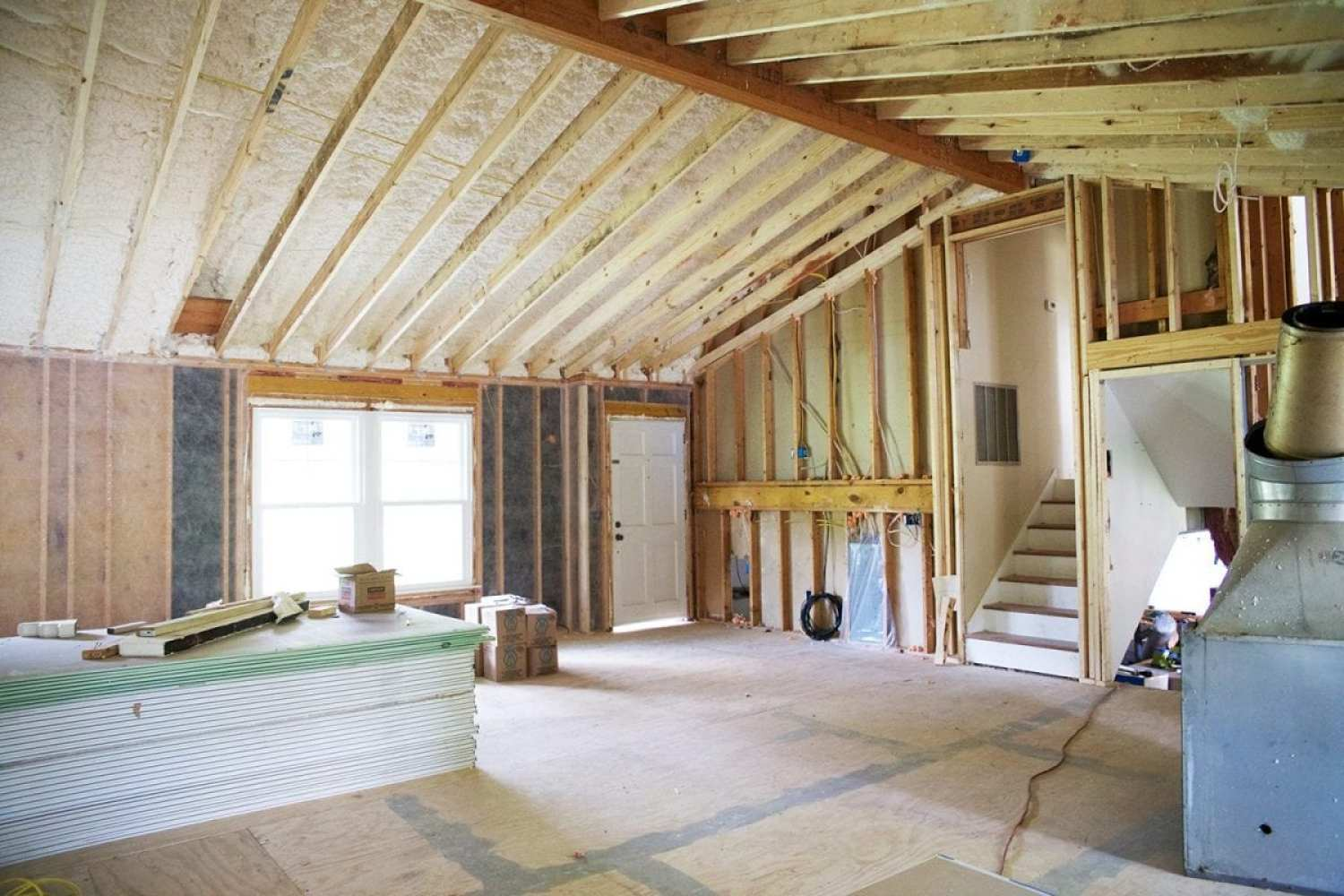 great_room_insulation