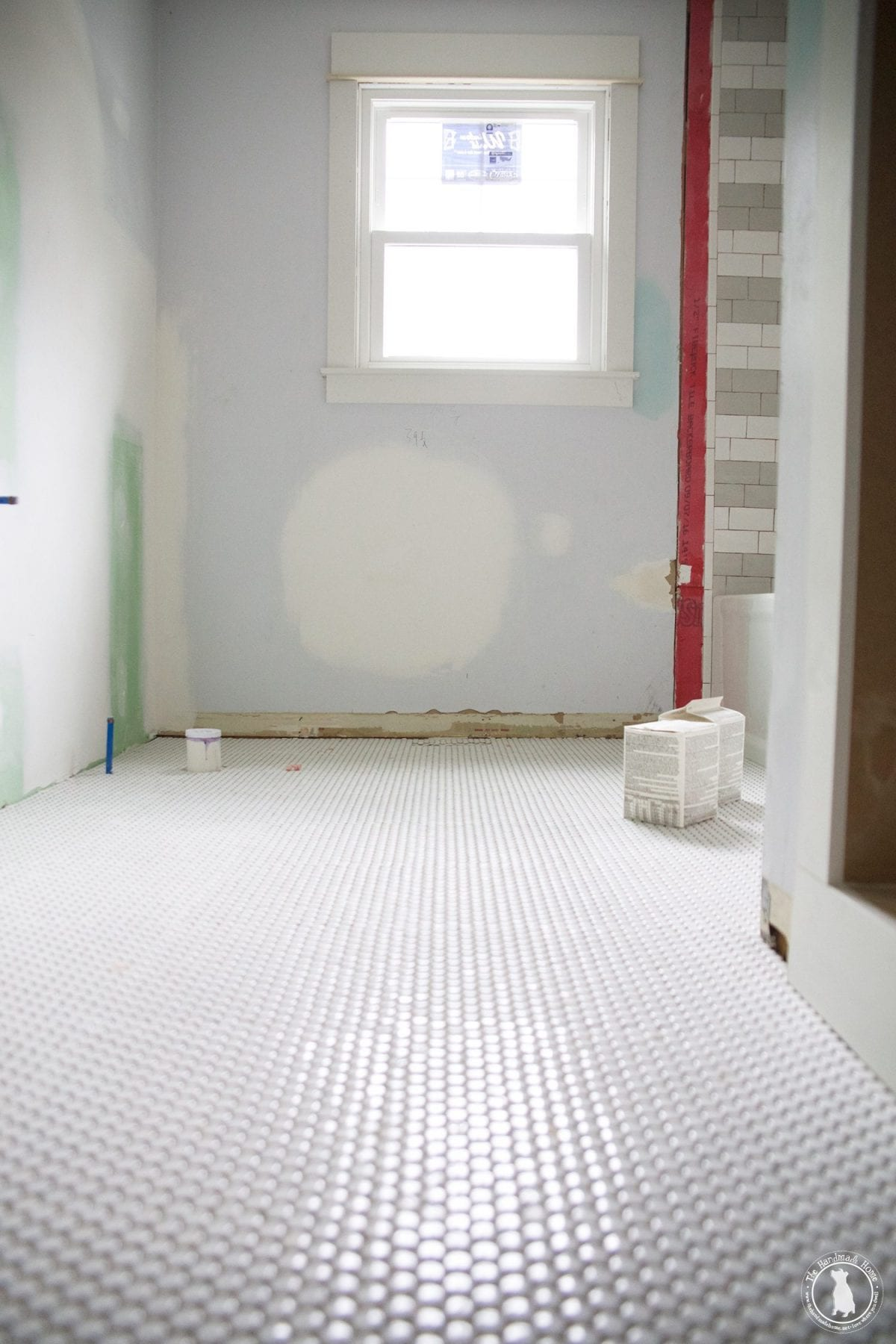 hallwaybathroom