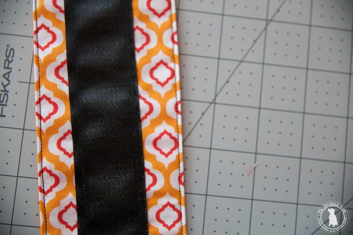 bag_straps_how_to