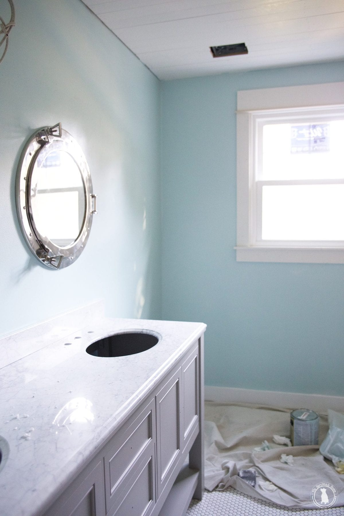 hallway_bathroom_blue