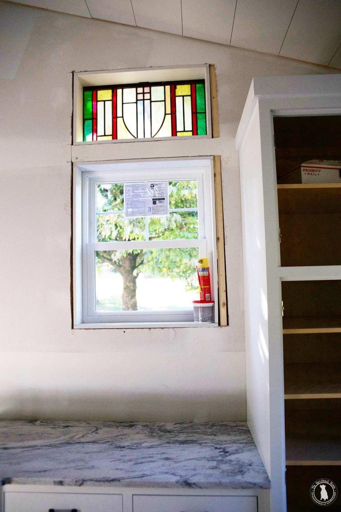 kitchen_windows