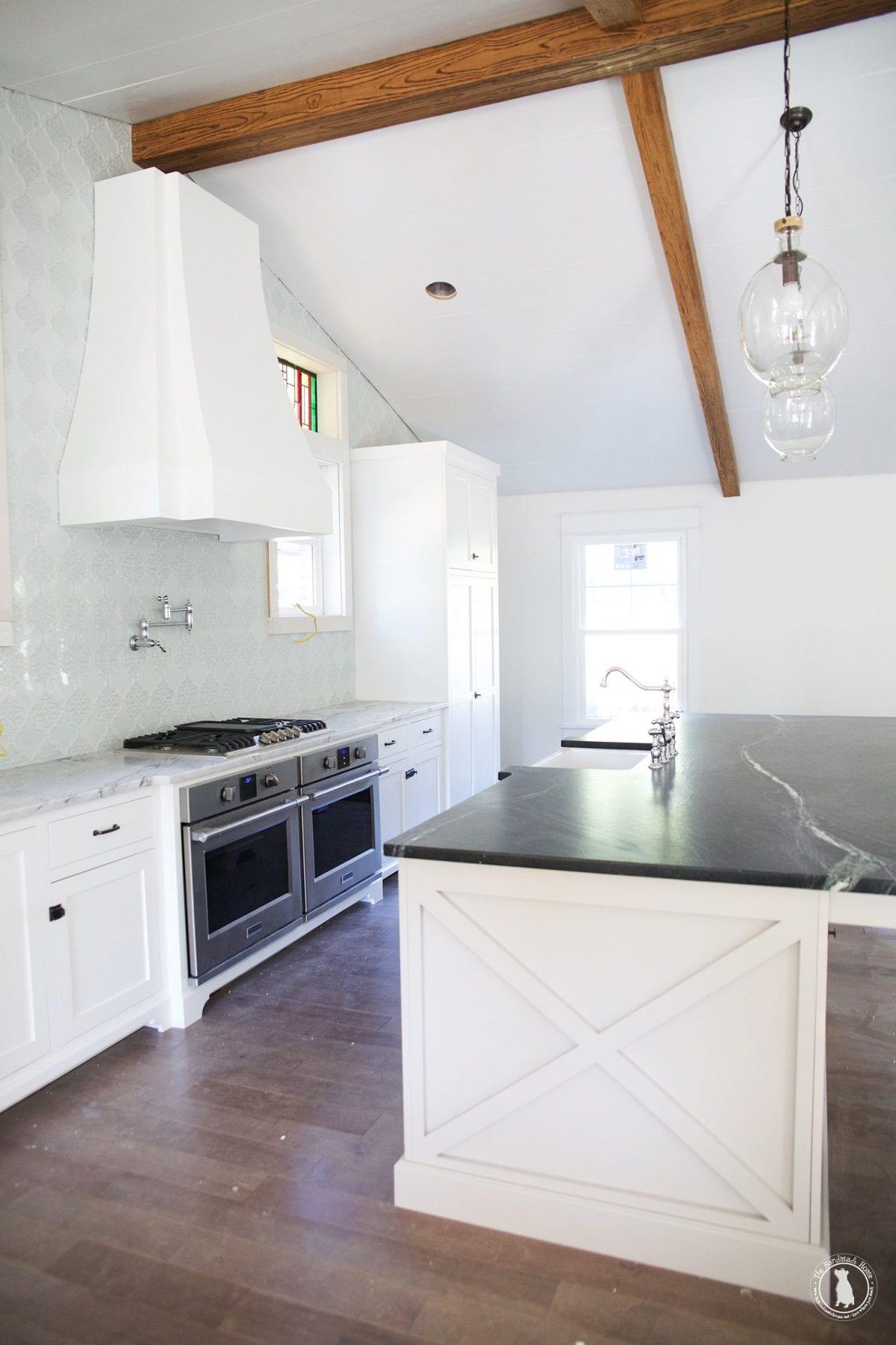 kitchenhood