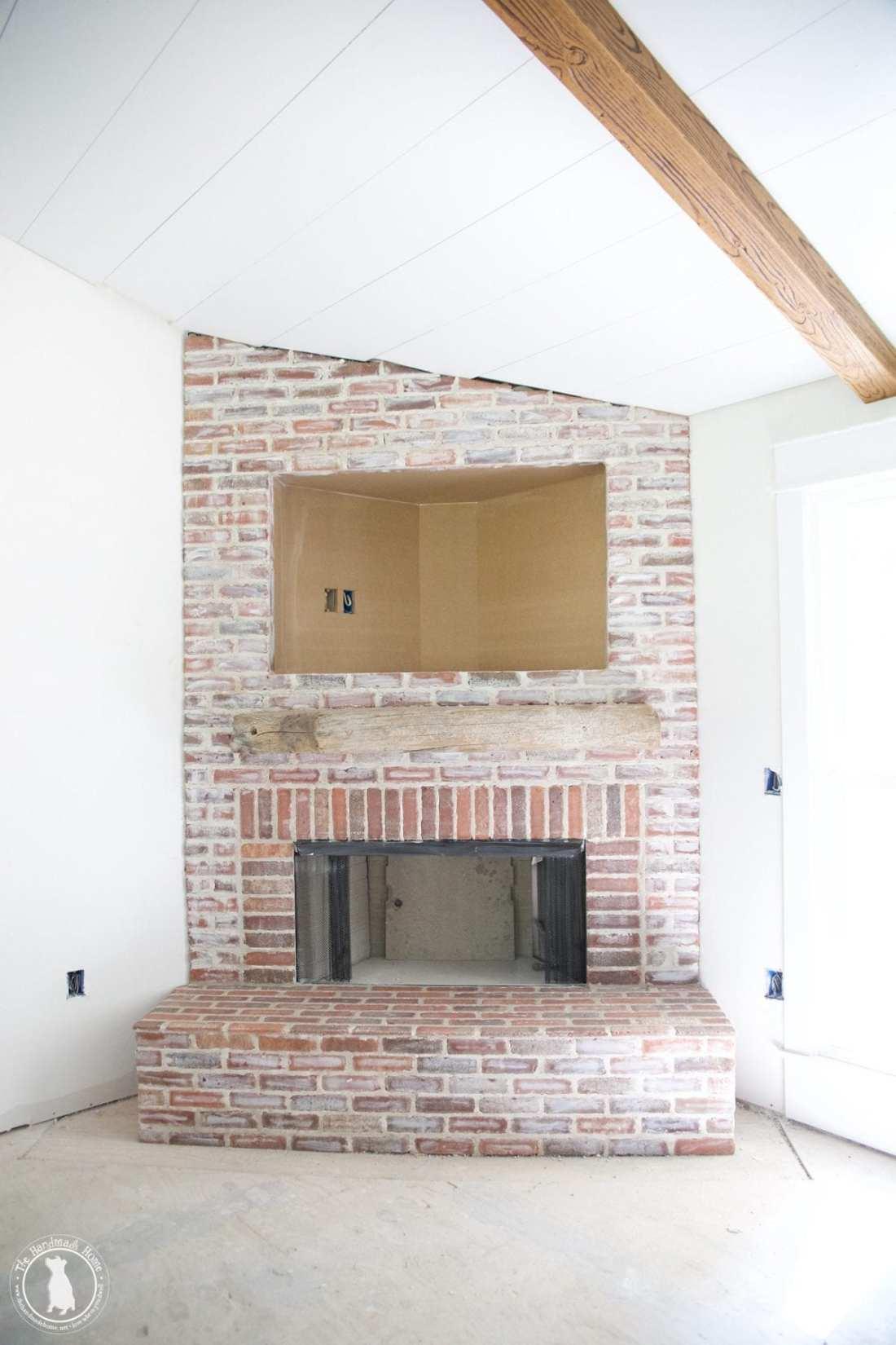 mortar_rub_fireplace