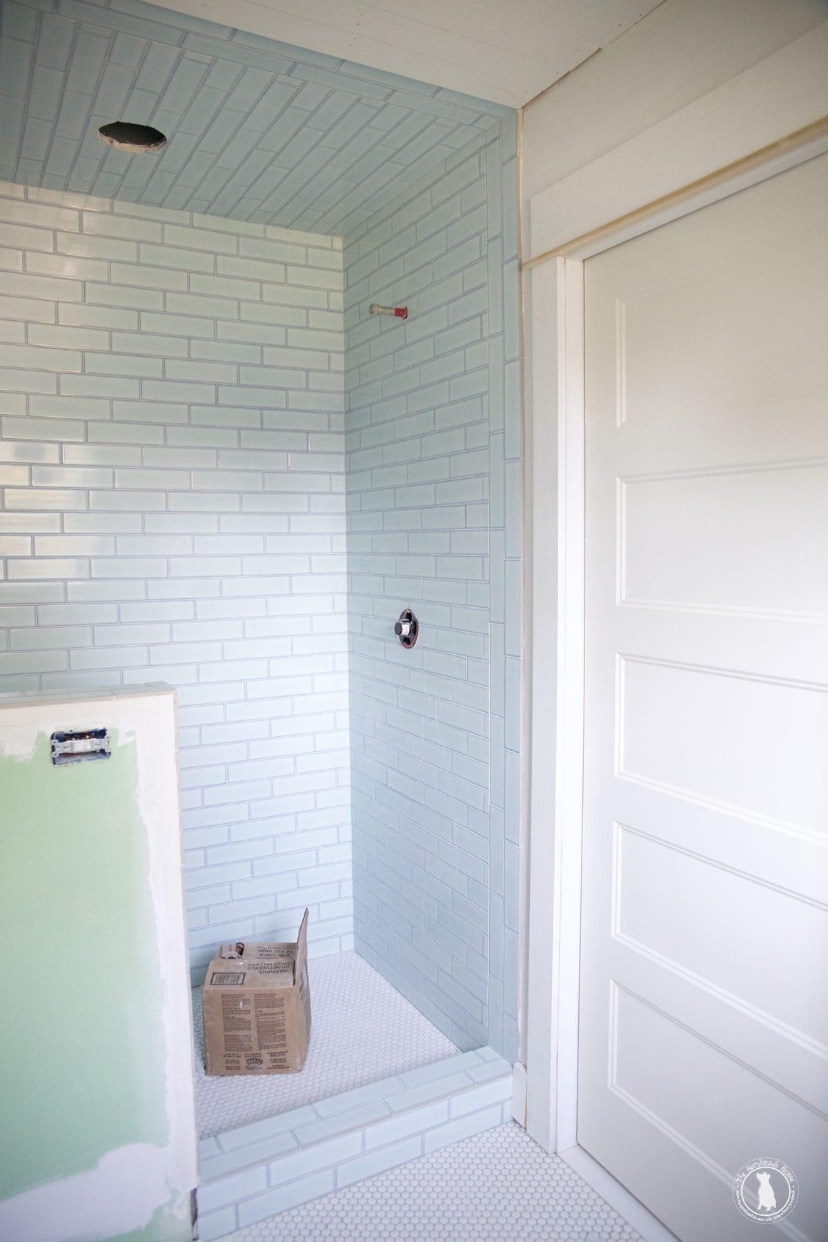 shower_bathroom_pocket_door