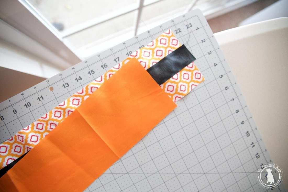 straps_materials