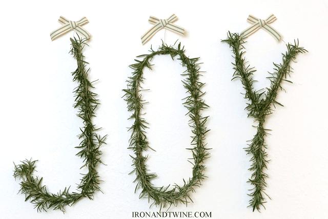 diy-letter-wreath-monogram-wreath-rosemary-2