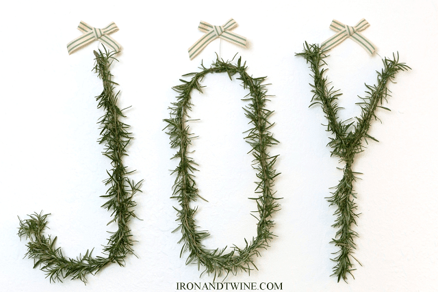 diy-letter-wreath-monogram-wreath-rosemary-2