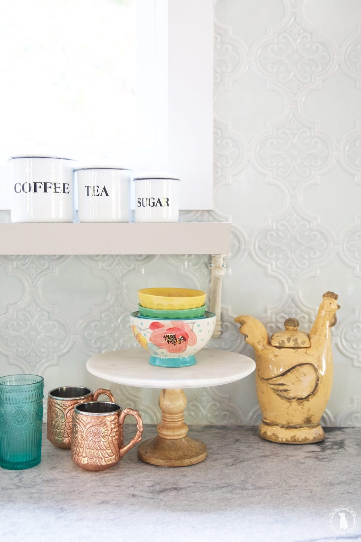 cake_stand_marble