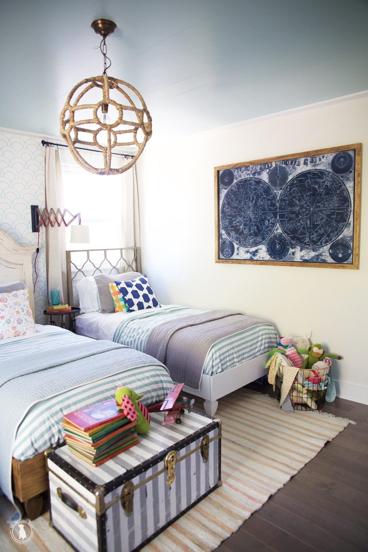 kids_space_shared-rooom_bys_and_girls