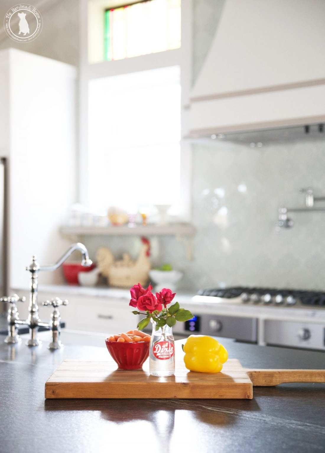 kitchen_double_ovens