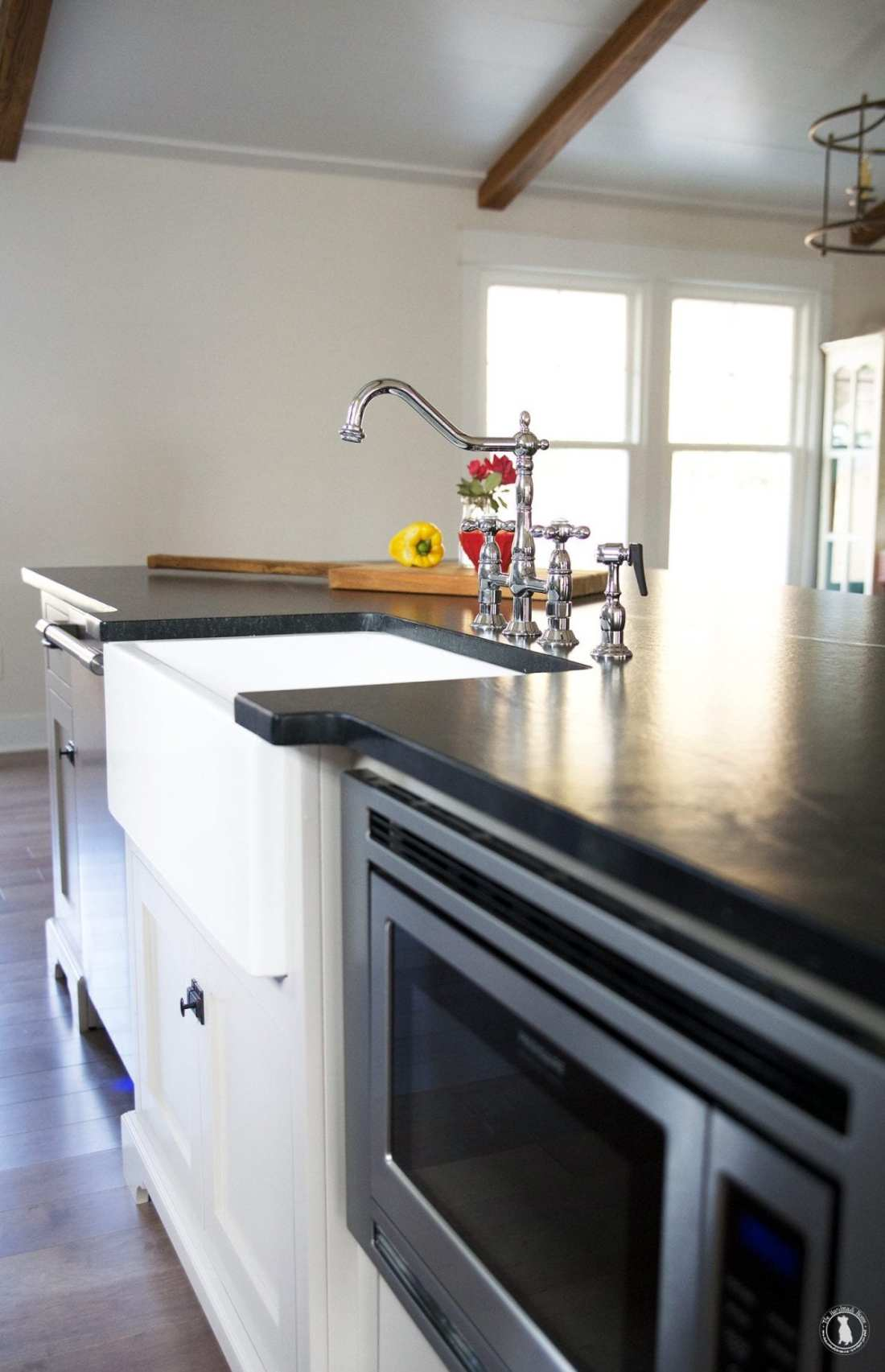 kitchen_island