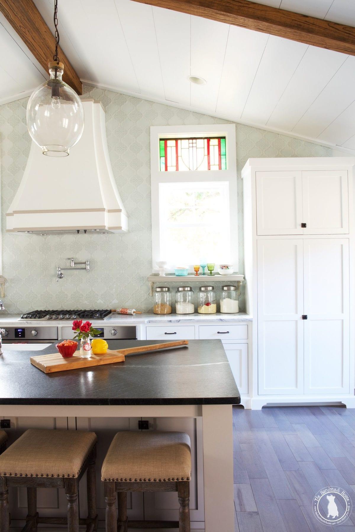 kitchen_revamp