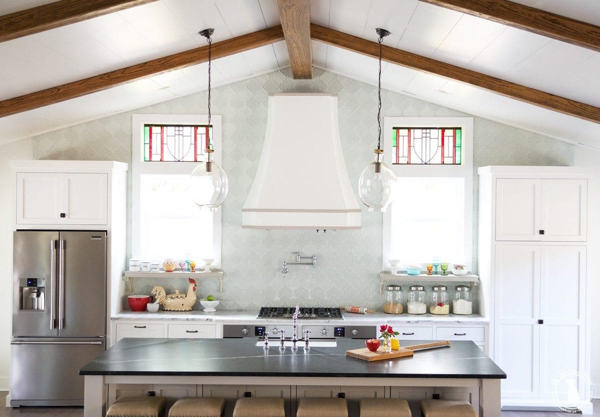kitchen_shiplap