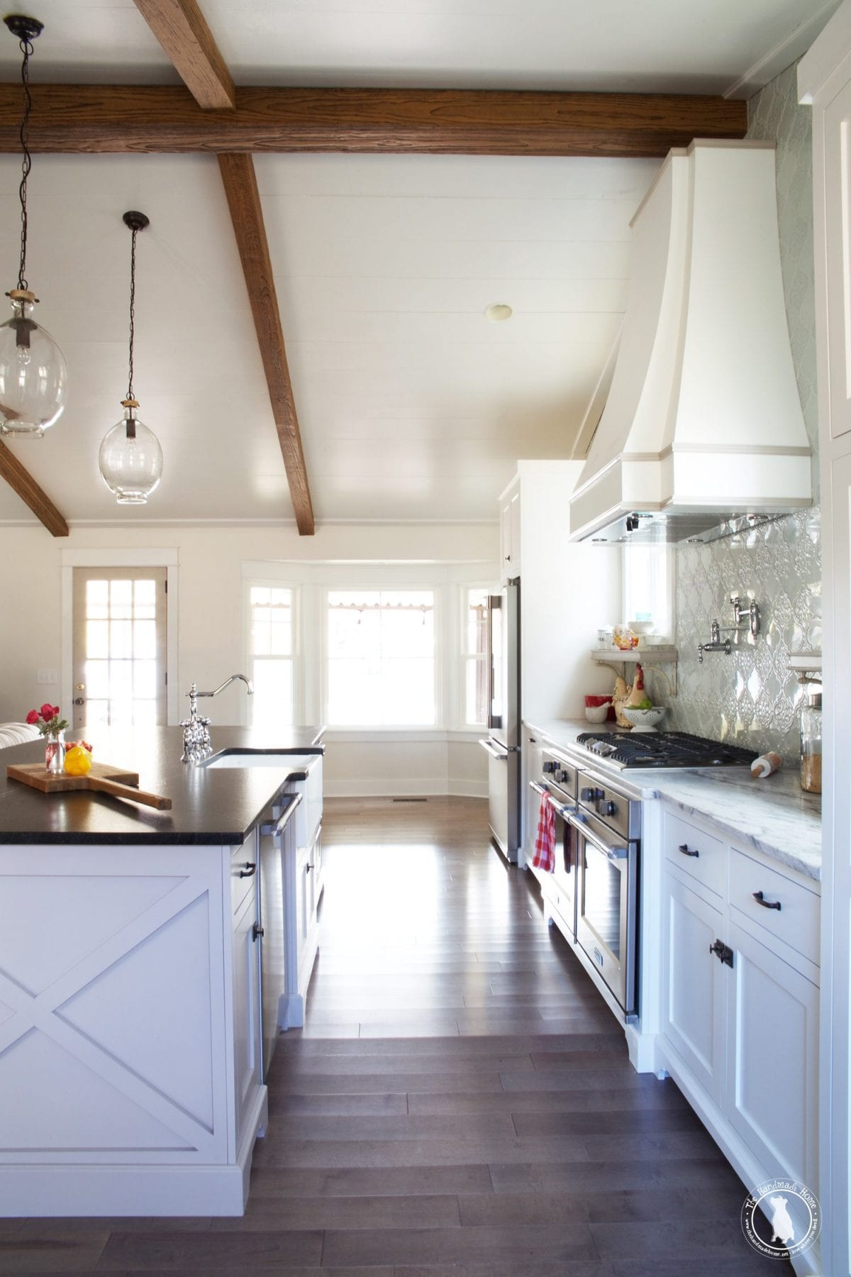 kitchen_side_by_side_double_ovens