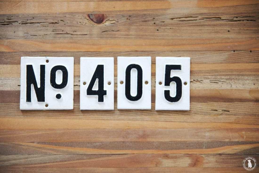 metal_numbers
