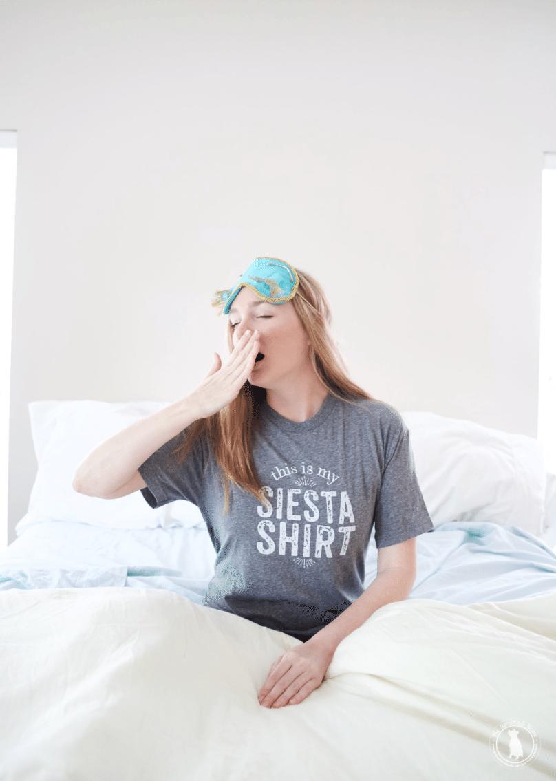 siesta-shirt