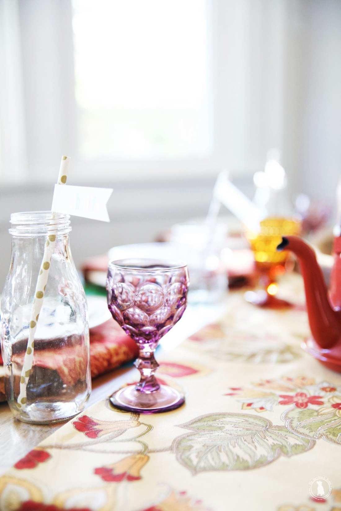 thankful_table