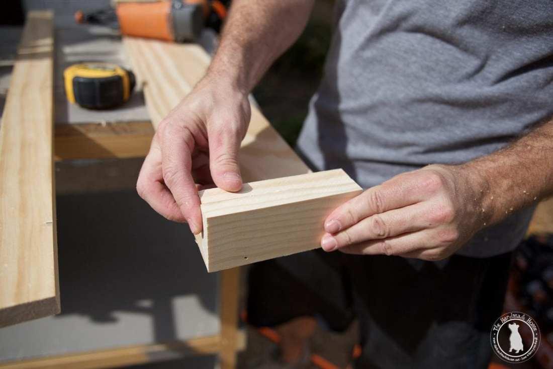 wod_shelf_how_to_build