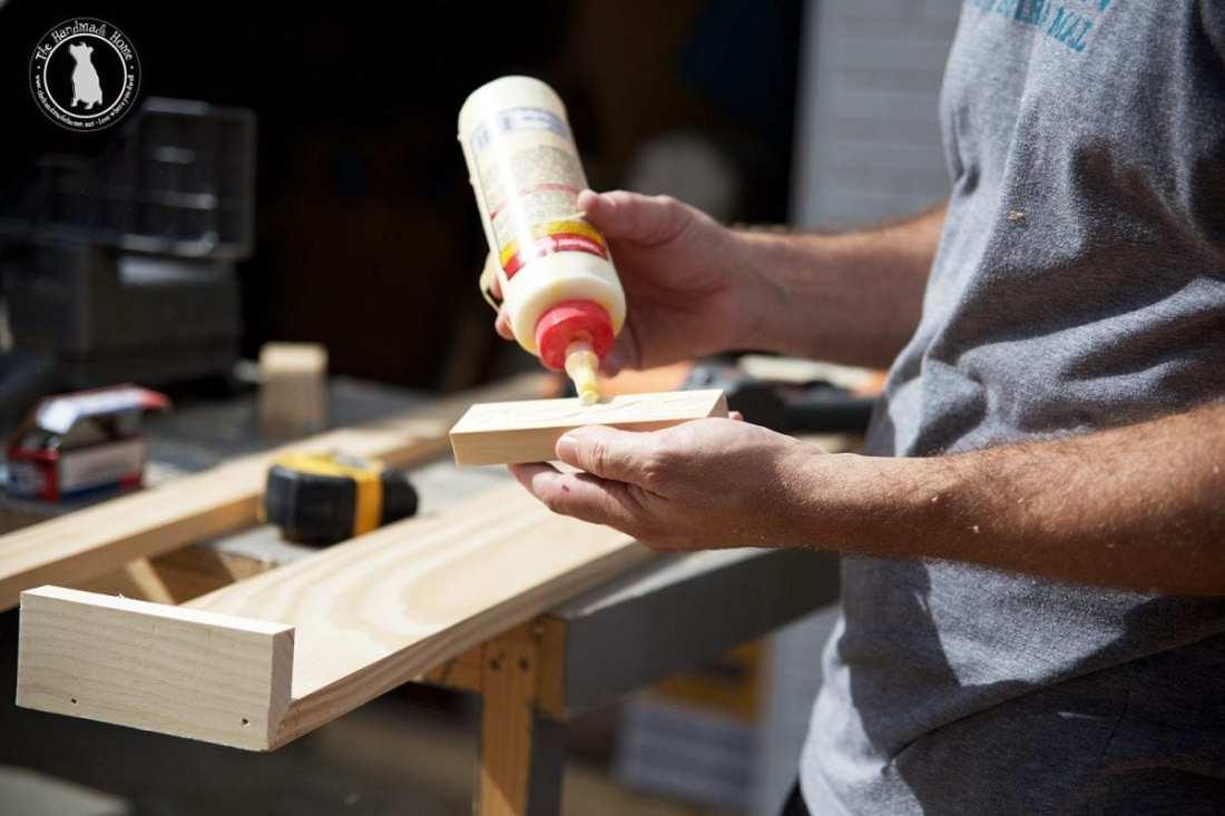 wood_shelf_how_to