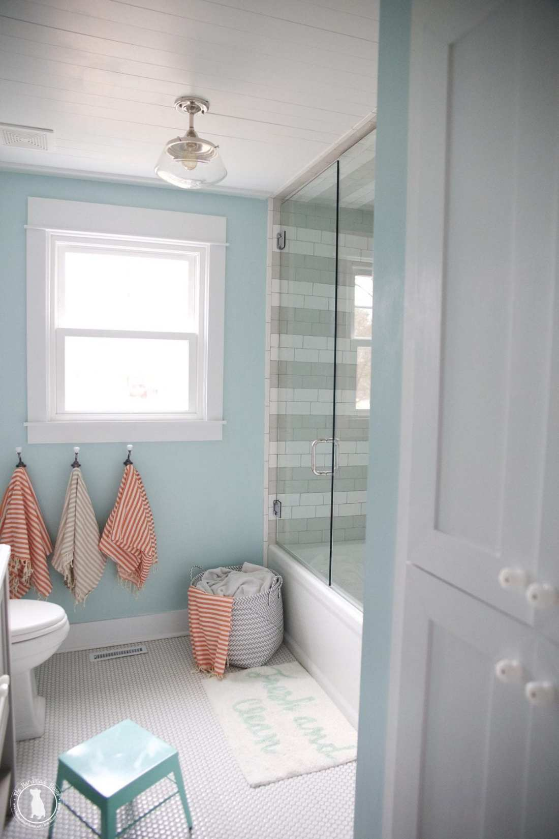 bathroom_finished_redo