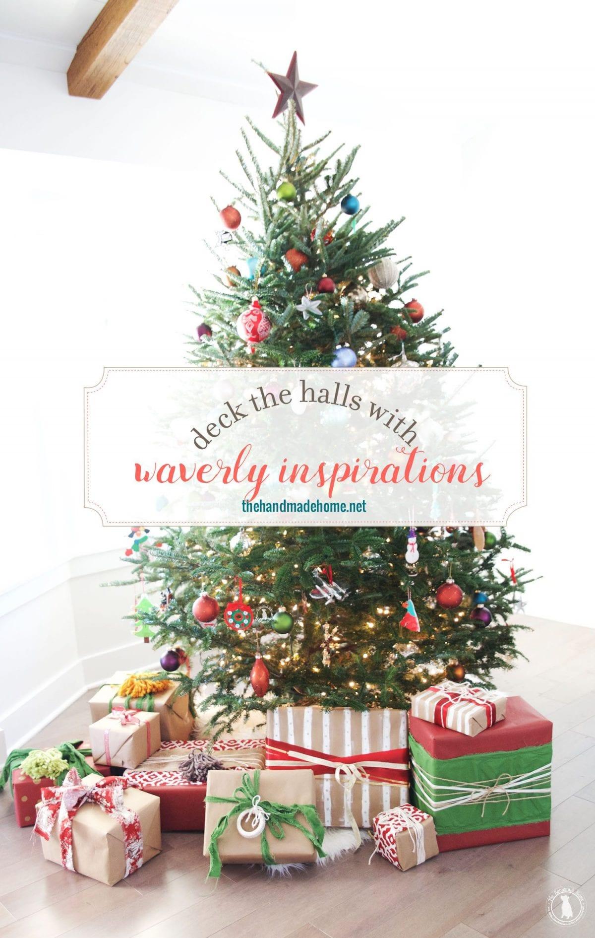 deck_the_halls-waverly_inspirations