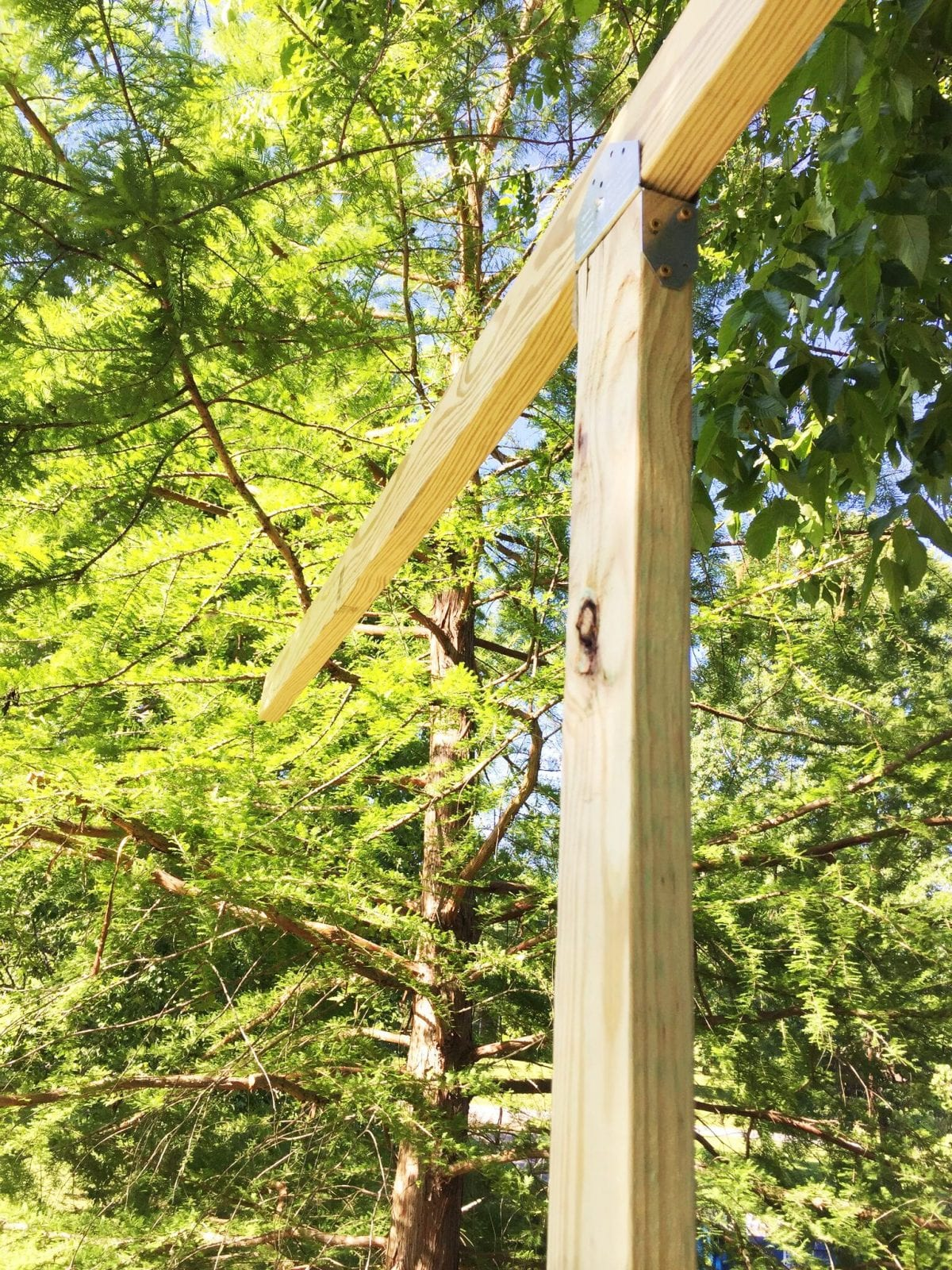 Handmade Hideaway 2 0 Roof Framing And Siding The
