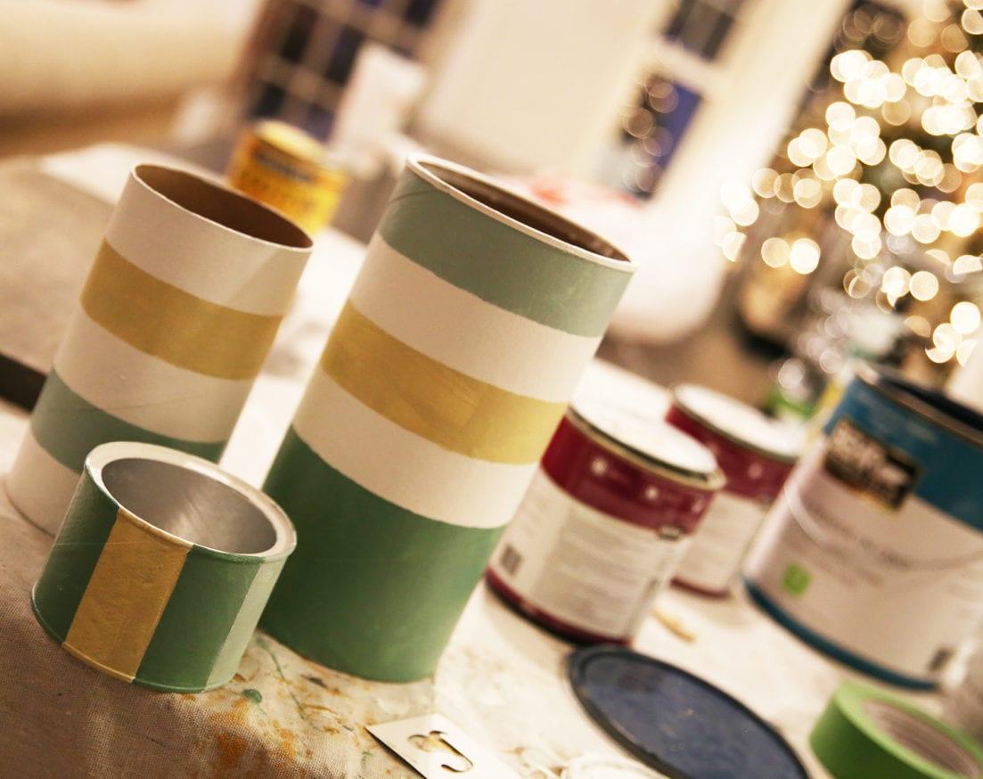 diy easy gift ideas