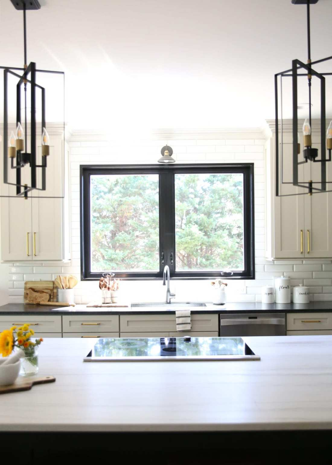 the best kitchen and bath source - The Handmade Home