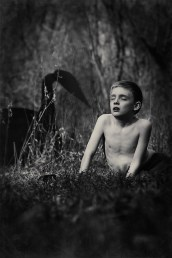 """Troy Colby, the Journey of Dreaming, Archival inkjet print, 14""""x 11"""" http://www.troycolby.com"""