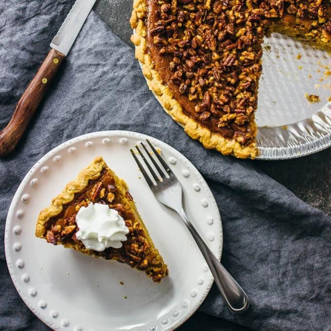 5. perfect-pecan-pumpkin-pie-4-min