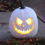 Halloween Pumpkin Carving DIY Halloween Decorations