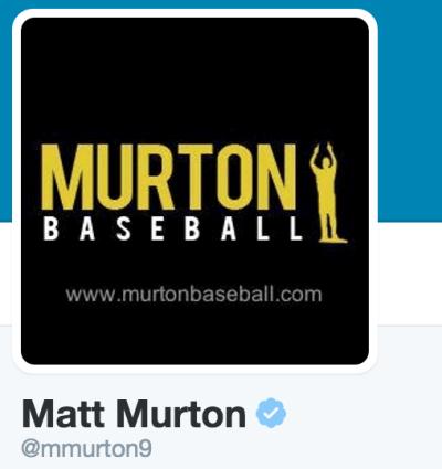 MurtonTwitter