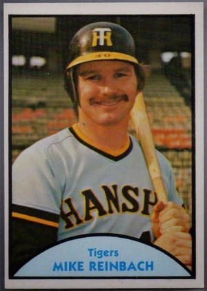 reinbach-baseballcard