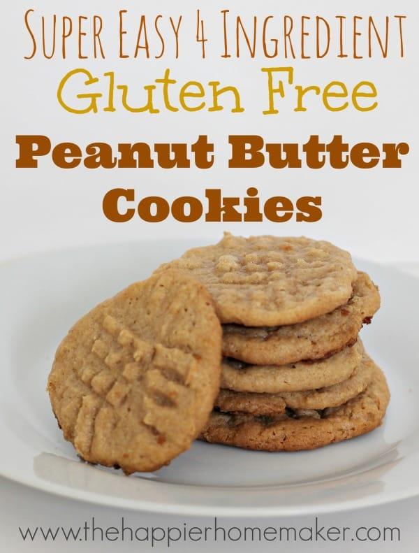 Peanut Butter Dirt Cake Recipe
