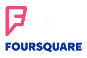The Happy Beast reviews on Foursquare