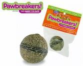 Pawbreakers_1310