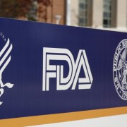 FDA Testing Safety of Raw Pet Food   The Happy Beast
