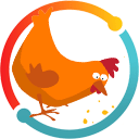 Chicken Treat Tool