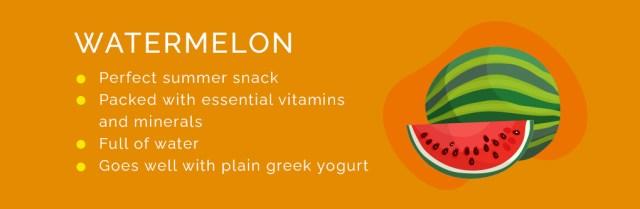 healthy chicken treats
