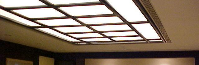 Ceiling Design Ideas Amp Type For Bedroom Living Room