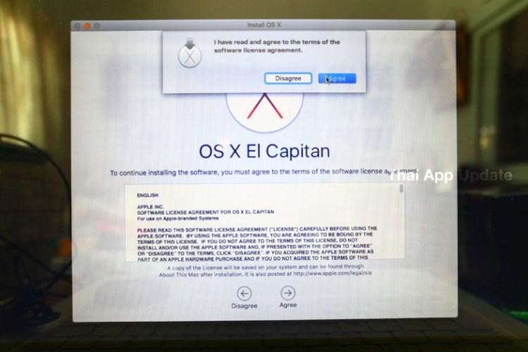 Installing_El_Capitan (12)