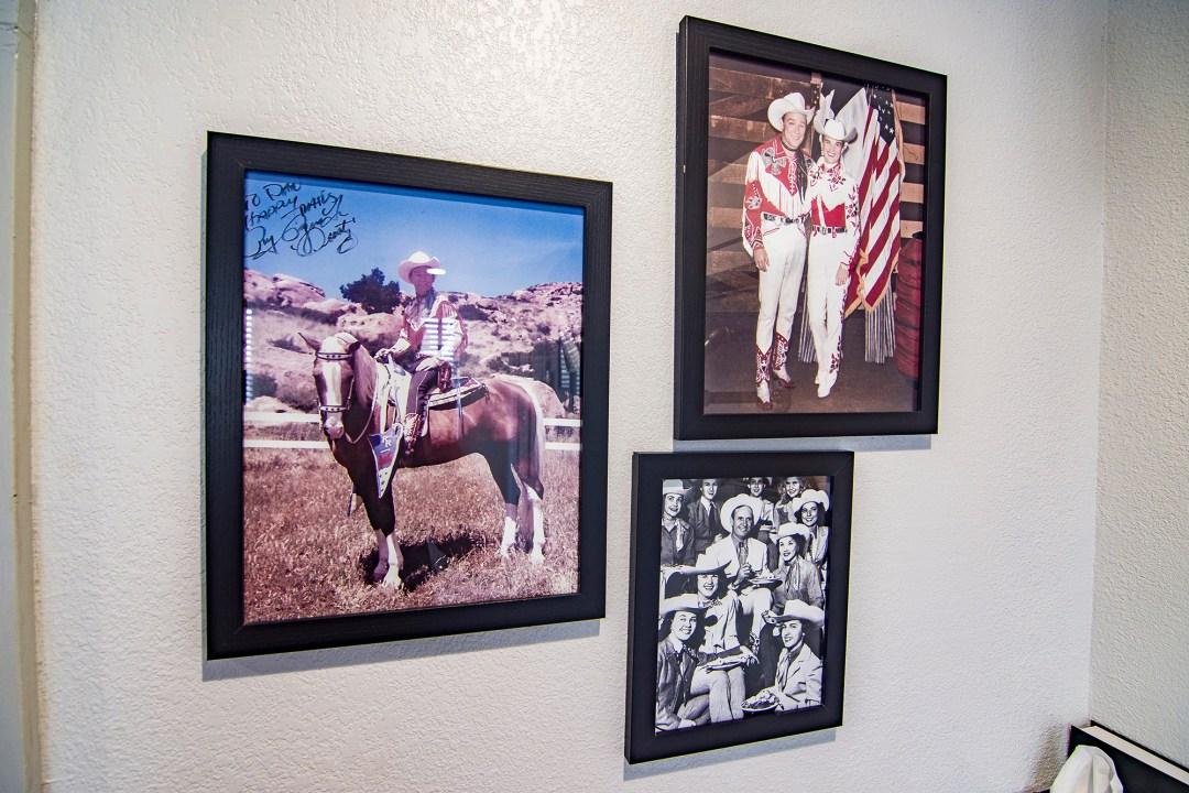 western-photos