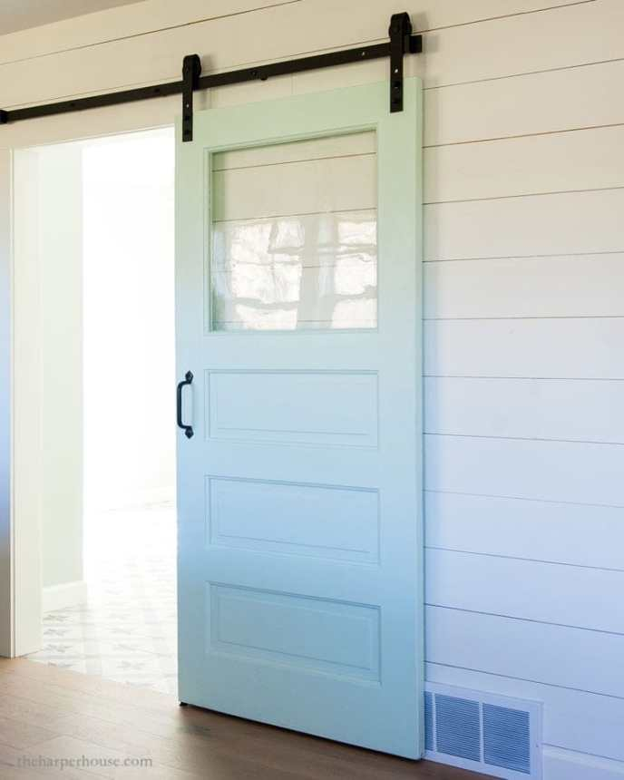 Best White Paint Color For Trim And Doors Behr